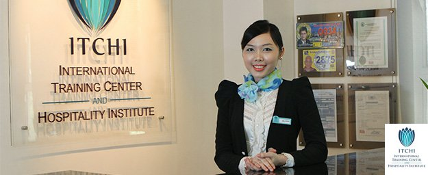 Certificate in Hospitality Operations for Supervisors