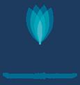 itchi-logo