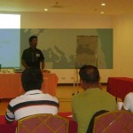 Service Excellence Training