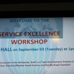 sew-sept3-itchihall