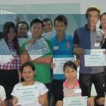 excellenceWorkshop_ftdimg