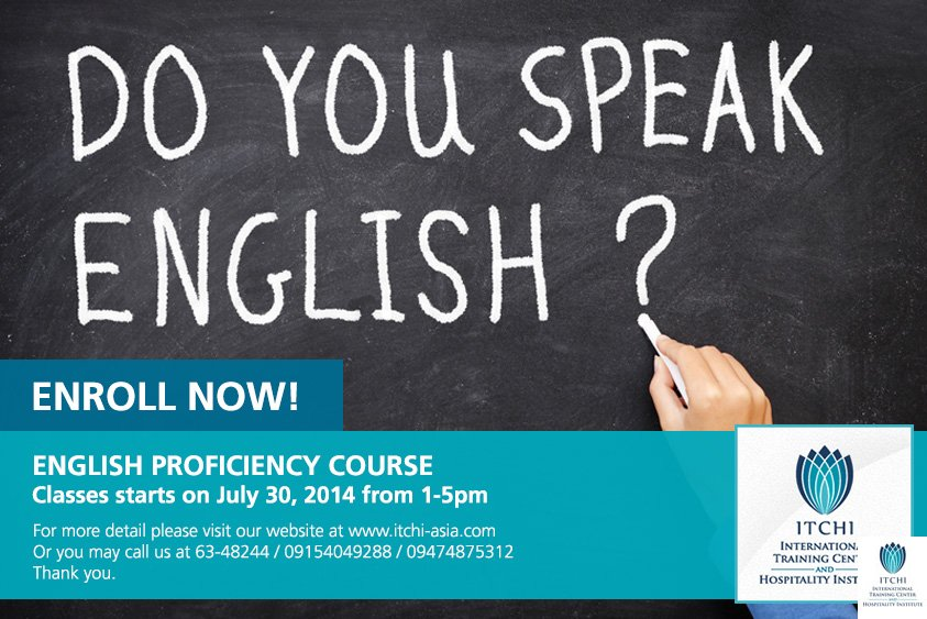 English-Proficiency-July30