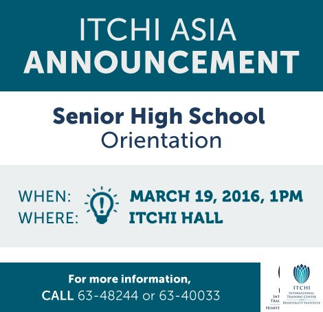 ITCHI_Itchi Asia Announcement (4)