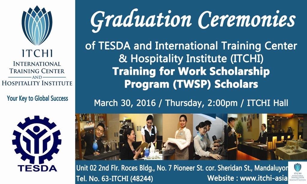 TWSP Graduation_resize